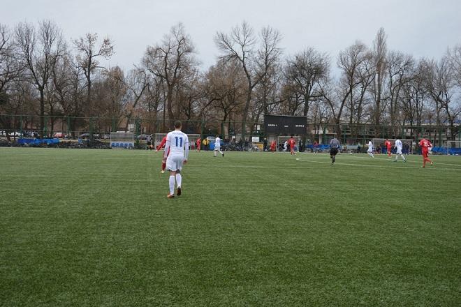 """28. Zimski fudbalski turnir """"Čukarica 2020."""""""