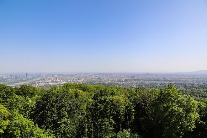 Beč - najbolji grad za život i za 2019. godinu (foto: Grad Beč © PID / Christian Fürthner)