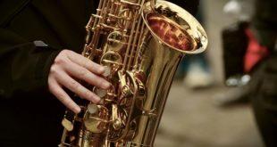 Božidarac: Besplatan džez koncert