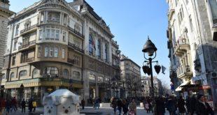 Dan turističkih vodiča 2020 - besplatna razgledanja Beograda (foto: GoodMate / Pixabay)