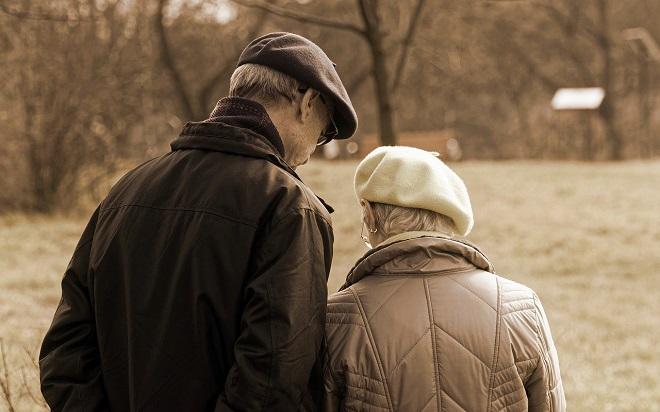 Isplata penzija (foto: Mircea Iancu / Pixabay)