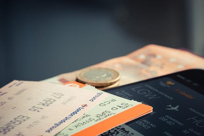 Kada je najbolje vreme za kupovinu avio karte