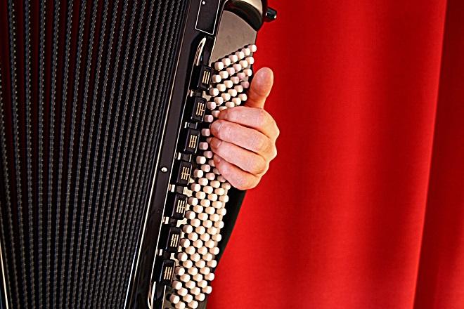 "Luka Lopičić: Multimedijalni koncert ""Planete"" (foto: Flo Heibe / Pixabay)"