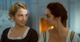 Novi filmovi u bioskopima (20. februar 2020): Portret dame u vatri