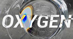 Oxygen - eksperimentalni studentski projekat u galeriji Zvono