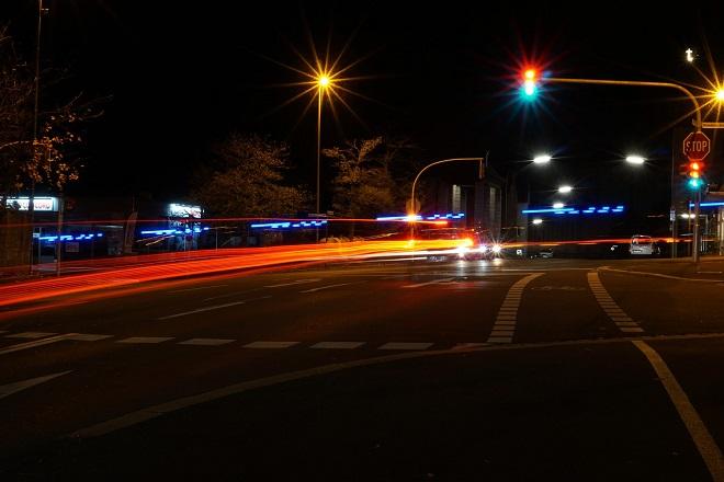 Pojačana kontrola učesnika u saobraćaju (foto: Florian Pircher / Pixabay)