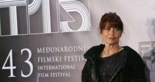 48. FEST: Retrospektiva filmova Nede Arnerić (fotografija iz arhive FEST-a)