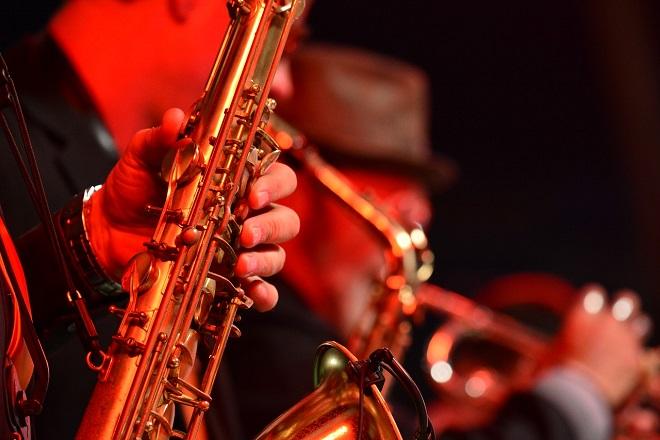 Sedam dana u Beogradu, 27. februar - 4. mart 2020: Rođendan džeza (foto: Antony Warmbold / Pixabay)