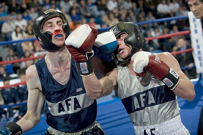 Svetsko prvenstvo u boksu 2021. - u Beogradu! (foto: David Mark / Pixabay)