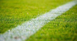 Super liga Srbije: fudbal u Beogradu (foto: Stocksnap / Pixabay)
