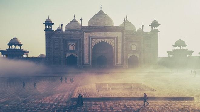 """Tribine, predavanja, književne večeri i drugi događaji - februar 2020: Ciklus predavanja """"Slika Indije u delima naših pisaca"""""""
