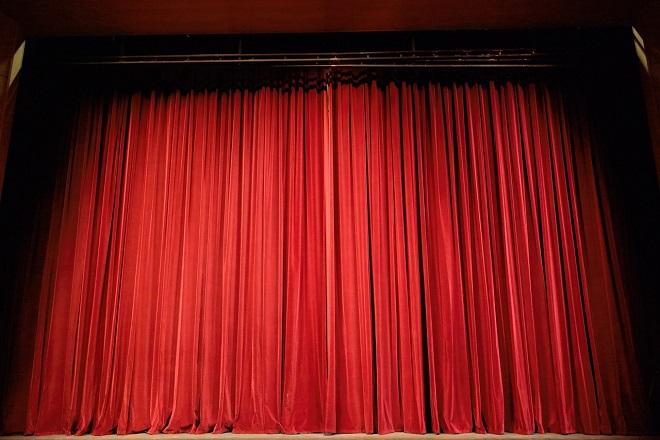 Zvezdara teatar (foto: Christos Giakkas / Pixabay)