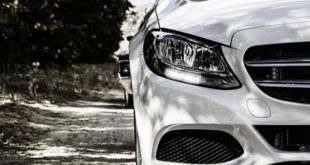 DDOR BG Car Show 07 i 14. Motopassion: Lepota, snaga i strasti na jednom mestu (foto: Pixabay)