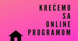 DKSG - online program