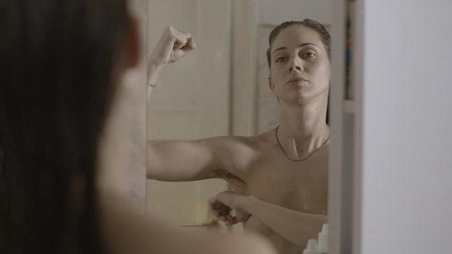 Filmski centar Srbije: YouTube kanal sa srpskim filmovima - za dž: Tranzicija