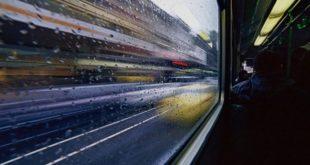 GSP: pojačane mere higijene u vozilima javnog prevoza (foto: Adrian Malec / Pixabay)