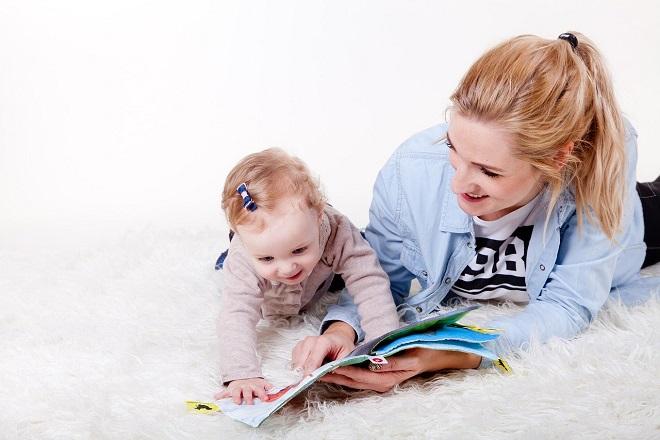 """Inicijativa """"Mame su zakon"""": Samohrane majke u strahu od gubitka posla zbog korona virusa (foto: Pixabay)"""