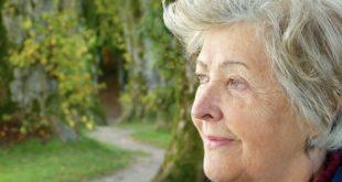 Inostrane penzije: Isplata i tokom vanrednog stanja (foto: Pixabay)