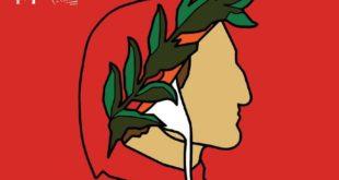 #Dantedì - dan posvećen Danteu Aligijeriju