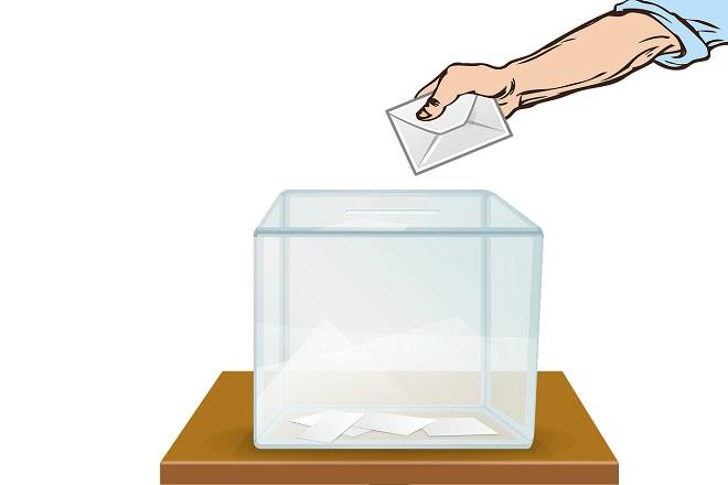 Izbori u Srbiji 2020 (ilustracija: Tumisu / Pixabay)