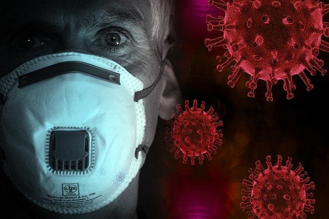 Juval Noa Harari: Čovečanstvu nedostaju lideri u borbi protiv korona virusa COVID-19 (foto: Pixabay)