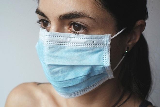 Korona virus - nove vesti (foto: Juraj Varga / Pixabay)