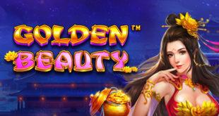 "GOLDEN BEAUTY: Meridian i ""Zlatna lepotica"" donose vredne bonuse"