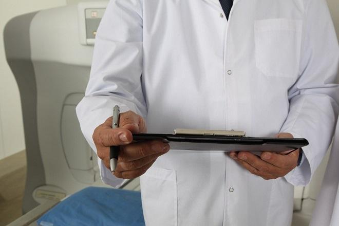 Lončar: Menja se režim rada medicinskih ustanova (foto: Valelopardo / Pixabay)