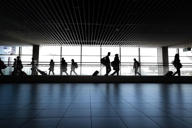 Ministarstvo zdravlja: Upozorenje za putnike koji dolaze iz inostranstva (foto: Pixabay)