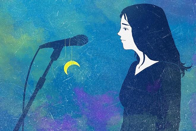 Noć muzike - večeras od 20.00 do 20.30 (foto: Pixabay)
