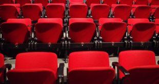 Online Atelje 212: Pozorište za sva vremena (foto: Ajale / Pixabay)