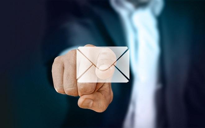 Pošta: Radno vreme za vreme vanrednog stanja (foto: Gerd Altmann / Pixabay)