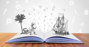 Pozorišta: Dečje predstave uživo na internetu (foto: Tumisu / Pixabay)