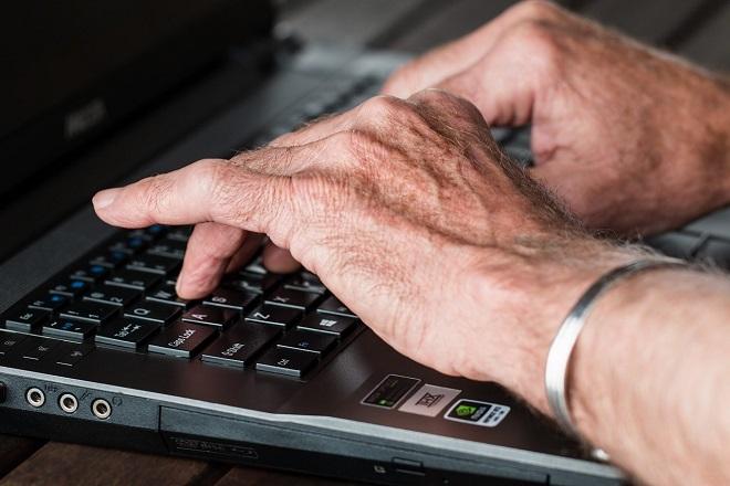 Saveti: Za lepši dan u Beogradu za starije od 65 godina (foto: Pixabay)