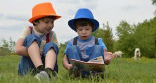 Šta raditi sa decom u (n)ovoj situaciji? (foto: Victoria Borodinova / Pixabay)