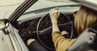 Tribine, predavanja, književne večeri i drugi događaji - mart 2020: Kad voziš - ne piješ! (foto: Pixabay)