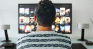 TV nastava za osnovce - raspored časova (foto: Pixabay)