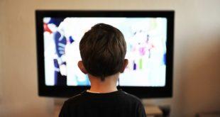 TV nastava za učenike osnovnih škola na kanalima RTS 3 i RTS Planeta (foto: Vidmir Raic / Pixabay)