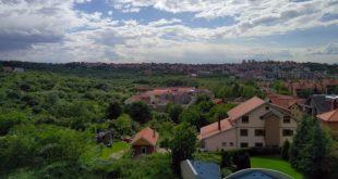 U beogradskim opštinama (foto: MilosB / Pixabay)