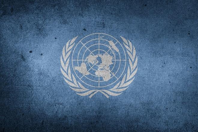 UN u Srbiji: Neophodno učešće svih građana da bi se zaustavilo dalje širenje COVID-19 virusa (ilustracija: Pixabay)