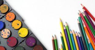 Upis dece u prvi razred osnovne škole (foto: Pixabay)