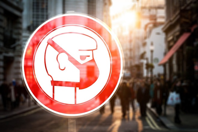 Vanredno stanje u Srbiji: Nove mere u borbi protiv virusa COVID-19 (foto: Gerd Altmann / Pixabay)