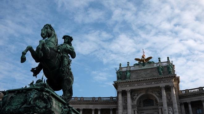 Virtuelni vodič kroz Beč (foto © Mario Lang)
