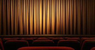 Zvezdara teatar - online program - Svetski dan pozorišta (foto: Pixabay)