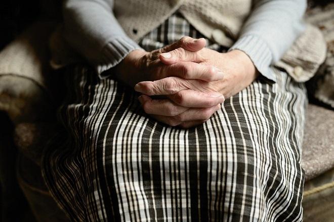Beleške jednog penzionera: Izolacija gora od zatvora (foto: Pixabay)