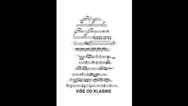 Film o Beogradskoj filharmoniji: Više od klasike