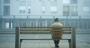 Filmski centar Srbije: Svaki dan po jedan novi film - Izlaz u slučaju opasnosti