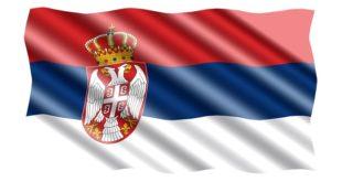 Goran Vesić: Igrokaz za Beograđane u dva čina (foto: Pixabay)
