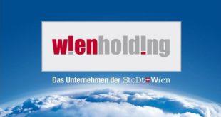 Grad Beč kupuje udeo da spasi ugrožena preduzeća