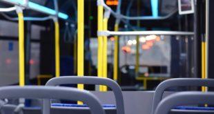 Kako bi trebalo sve da izgleda kad bude uveden javni gradski prevoz (foto: Pixabay)